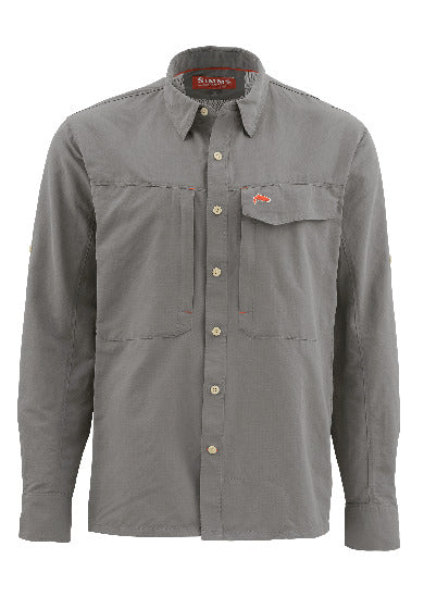 Simms Guide Shirt - NEW