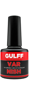 GULFF Varnish