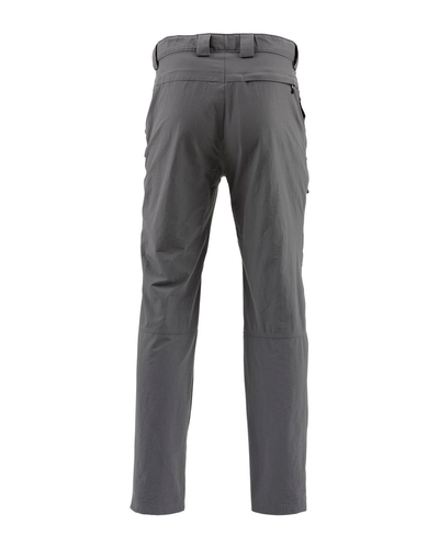 Simms Guide Pant Slate - NEW