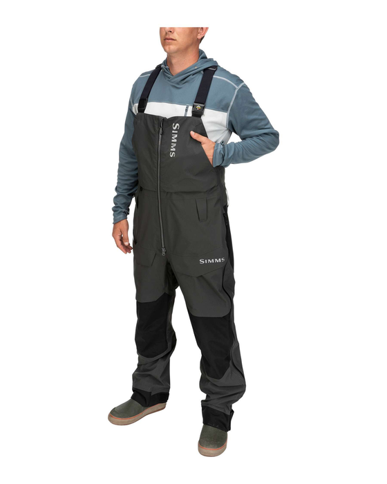 Simms ProDry™ Bib 2021 Model
