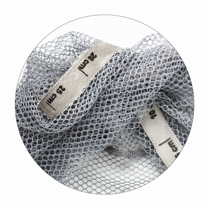 Traper FIPS Competition Net with Measure