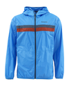 Simms Fastcast Windshell Pacific - NEW