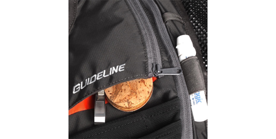 Guideline Experience Vest - NEW