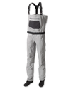 Orvis Men's CLEARWATER Wader - NEW