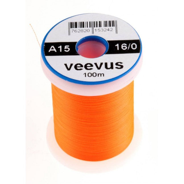 Veevus Thread 16/0