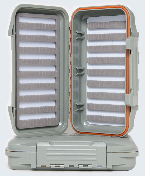 Guideline WP Fly Boxes - Double Slit Foam
