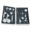 Stonfo Travel Tool Set 711 - NEW