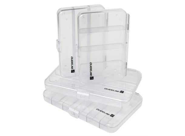 Guideline Tube Slim Fly Box Large