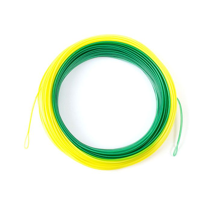 Airflo Superflo 40+ Extreme Fly Lines