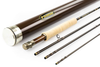 SAGE  Trout LL  Fly Rod - NEW