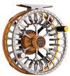 Hardy MTX-S  Fly Reel - NEW