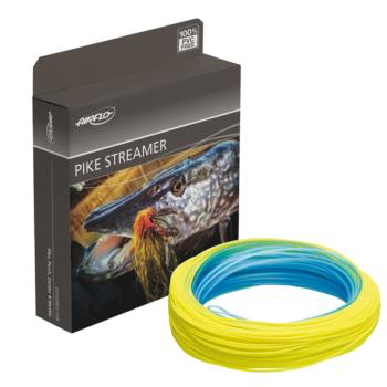 Airflo Forty Plus Sniper Fly Line