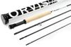 Orvis Helios 3F Rod - NEW