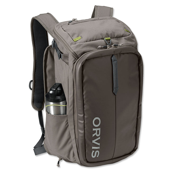 ORVIS BUG-OUT BACKPACK - 2021 Model