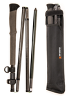 Guideline Foldable Carbon Wading Staff - NEW
