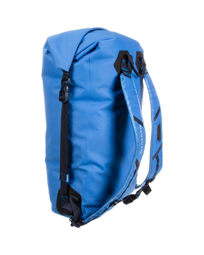 Dry Creek Simple Pack - 25L Pacific