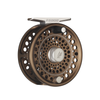 Sage TROUT Full Frame Reel - NEW