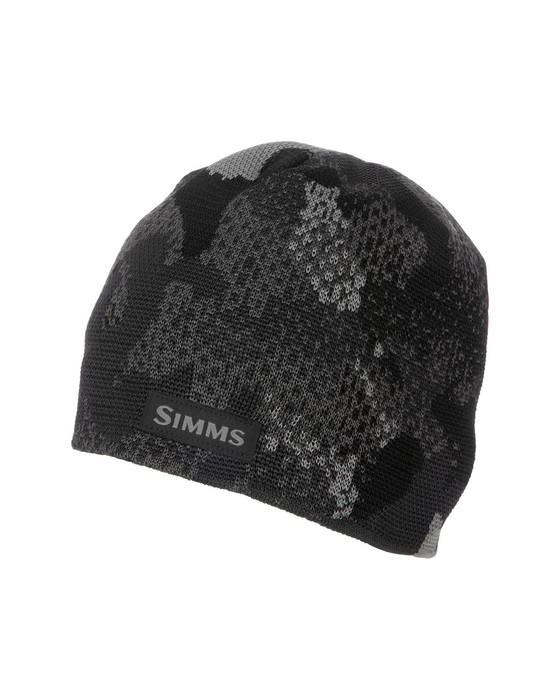 Simms Everyday Beanie - NEW
