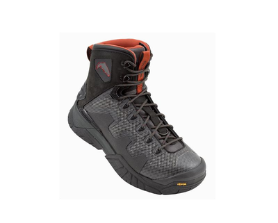 Simms G4 Pro Boot