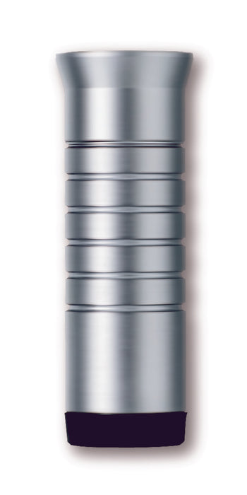 C&F Design  2-in-1 Hair Stacker Small (CFT-80-S)