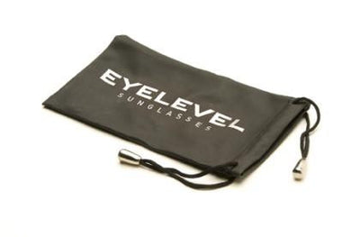 Eyelevel Power Striker Polarised Bi-Focals