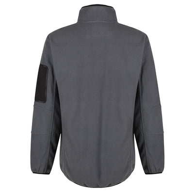 Greys Micro Fleece - NEW