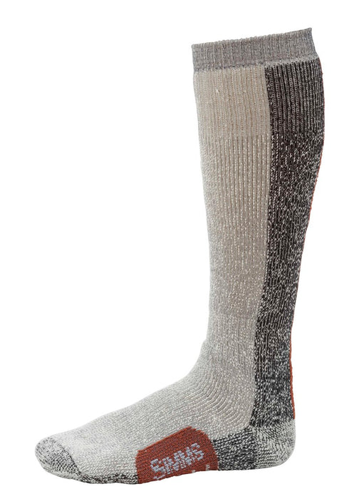 Simms Guide Thermal Sock - NEW