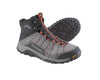 Simms Flyweight Boot - NEW