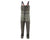 Simms Freestone Z Stockingfoot Waders - NEW