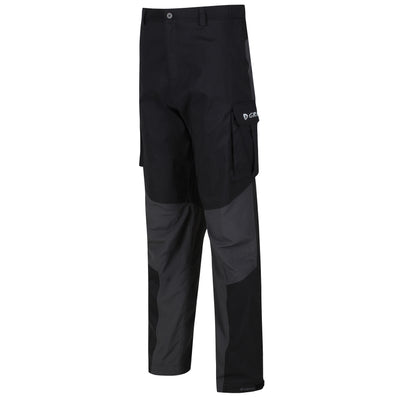 Greys Technical Fishing Trousers - NEW