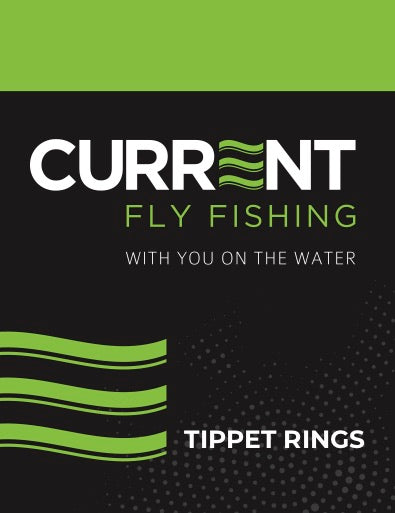 Current Tippet Rings