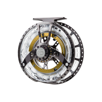 Hardy Ultralite ASR Fly Reel - NEW