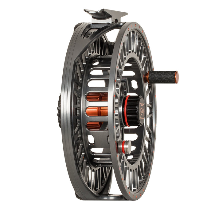 Hardy Ultralite MTX Fly Reel - NEW