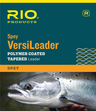 Rio Versi Leaders 6ft