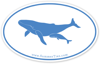 SummerTies Stickers - SummerTies  - 23