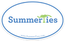 SummerTies Stickers - SummerTies  - 18