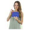 Anchor Dream Accessory Pouch - Navy - SummerTies