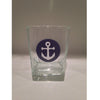 Anchor 13oz Old Fashioned Glass - SummerTies