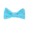 Lighthouse Bow Tie - SummerTies