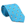 Lighthouse Necktie - SummerTies