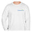 Lighthouse T-Shirt - Long Sleeve - SummerTies