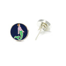 Mermaid Earrings - SummerTies