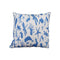 "Multi Creature Pillow 16"" x 16"" - Outdoor - SummerTies"