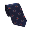 Nantucket 4th of July Necktie - SummerTies
