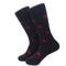 Octopus Socks - Men's Mid Calf - SummerTies