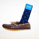 Custom Mens Dress Socks - SummerTies