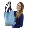 Sand Dollar Tote Bag