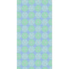 Sand Dollar Towel - SummerTies  - 2