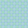 Sand Dollar Shower Curtain - SummerTies  - 4