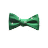 Snowman Bow Tie - SummerTies  - 1